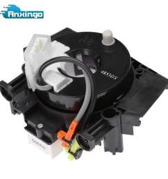 new spiral cable clock spring for 2004 2015 nissan armada v8 5 6l [ 1000 x 1000 Pixel ]