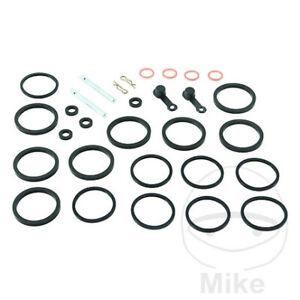 All Balls Front Brake Caliper Repair Kit 18-3149 Kawasaki