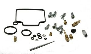 Honda Foreman 500, 2005-2014, Carb / Carburetor Repair Kit