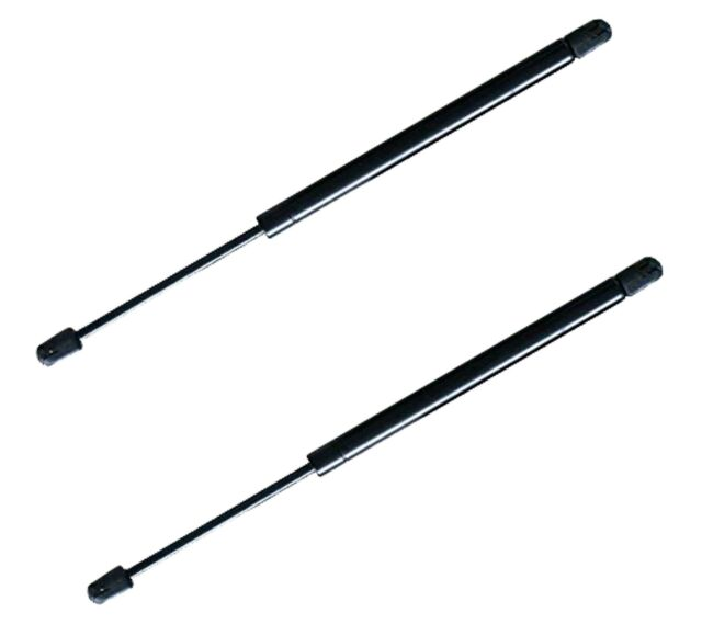 SET OF 2 REAR TAILGATE BOOT GAS SPRINGS STRUTS FITS
