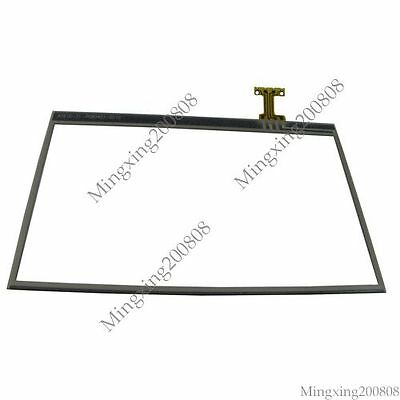 LCD Touch Screen Digitizer For 4.3