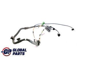 BMW 1 3 Series E81 E90 E91 N45N N46N Engine Gearbox Wiring