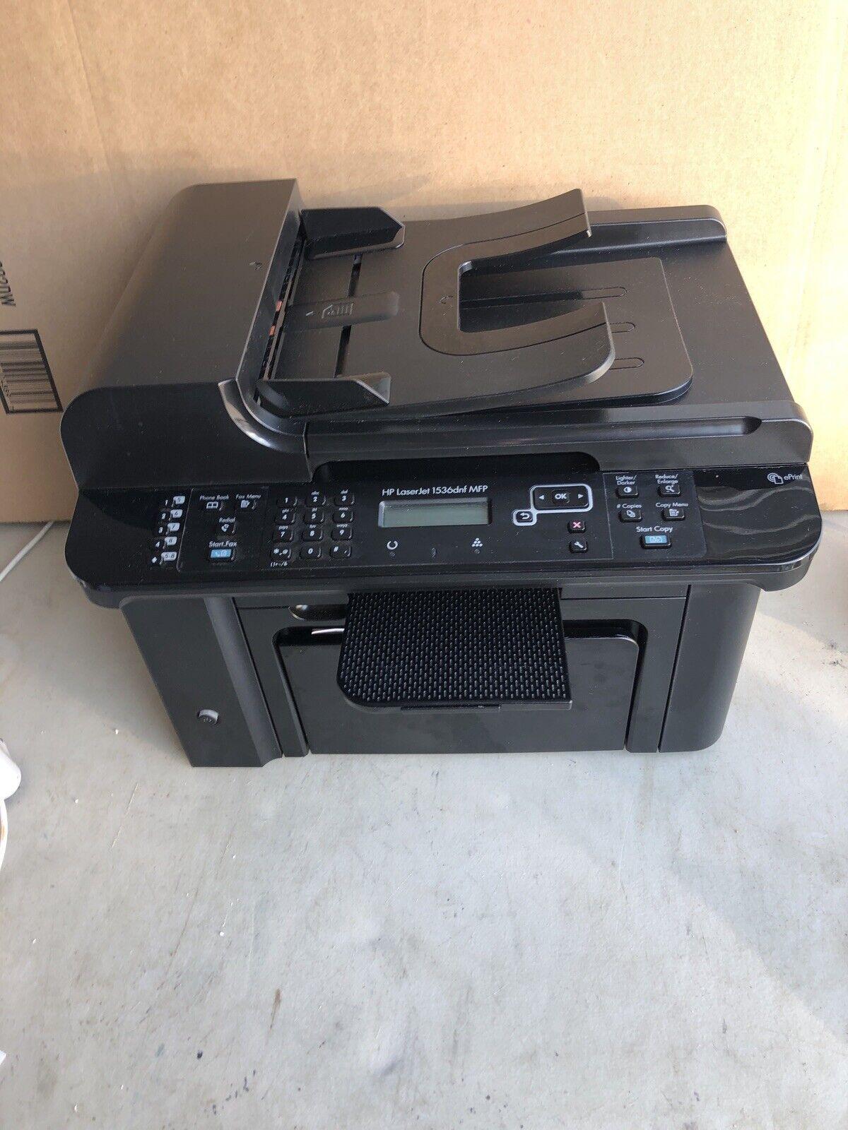 Hp Laserjet P1102 Offline Installer : laserjet, p1102, offline, installer, Laserjet, M1536dnf, Scanner, Driver, Download, Peatix