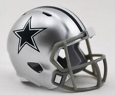 cowboys football helmet chair bedroom manufacturers nfl dallas stadium christmas ornament small diy tree arts crafts