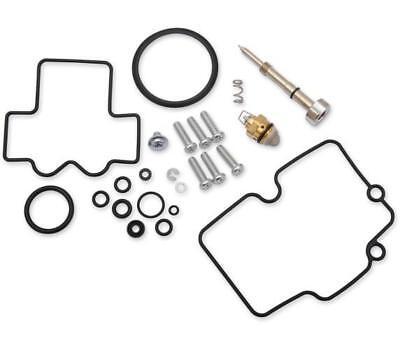 Moose Carb Carburetor Repair Kit for KTM 2003-05 450 525