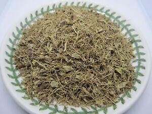 Blue Cohosh Root Tea - Premium Loose Root Cut 100% from ...