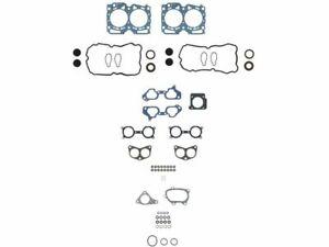 For 2006-2013 Subaru Impreza Head Gasket Set Felpro