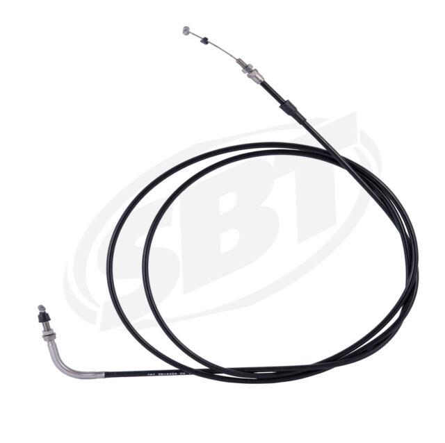 SBT Yamaha Throttle Cable Wave Raider 700 GH1-67252-01-00