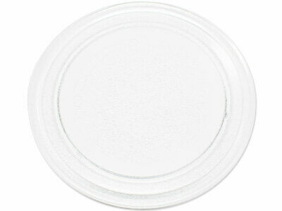 Microwave Glass Turntable Plate Tray for Oster OGG3701
