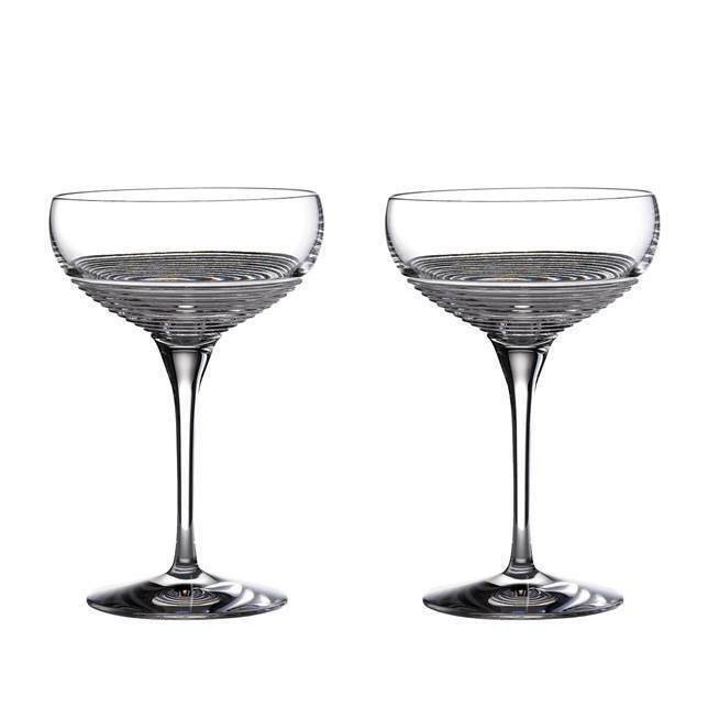 Domestic spot is shipped immediately Waterford Mixology