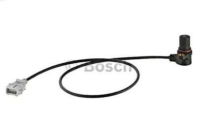 AUDI A6 A8 VW Passat BOSCH Crankshaft Position Sensor 2.3