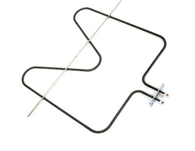 KENWOOD COOKER MANUAL CK440