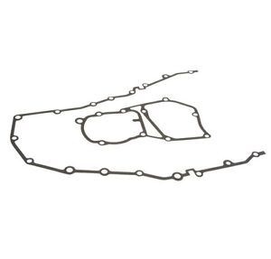 For BMW E36 318i 318is 318ti M42 Upper Lower Chain Case