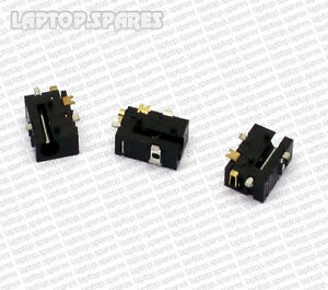 DC Power Port Jack Socket Connector DC186 Pipo M9 Pro 10.1