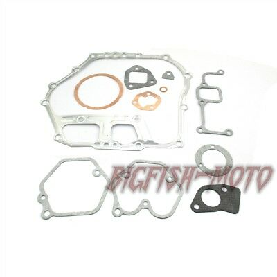 Gasket Kit For Chinese 186F 186 F Diesel Engine Yanmar