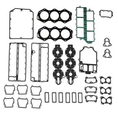 NIB Johnson/Evinrude 150-175-185-200-235 Gasket Kit