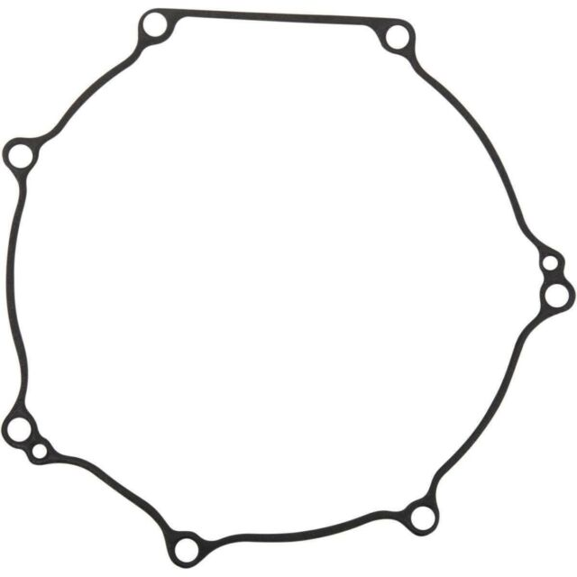 Moose Racing Clutch Cover Gasket Kawasaki KX450F KX 450F