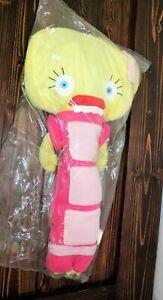 details about seat pets original cat as seen on tv kids seat belt car travel pillow new