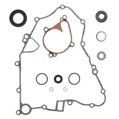 Quadboss Water Pump Rebuild Kit Kawasaki KVF650F Brute
