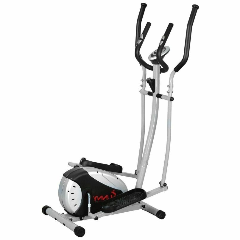 Thane Fitness Orbitrek Pro Elliptical