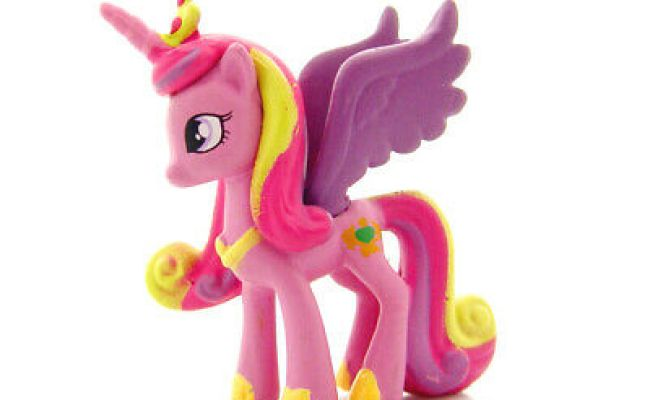 "My Little Pony Blind Bag /""SPIKE/"" Busy Book Mini Friendship is Magic"