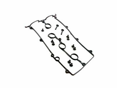 For 1998-2002 Mazda 626 Valve Cover Gasket Set 57564FV