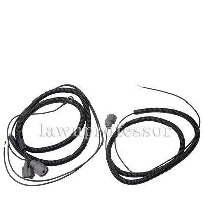 For Honda Swap OBD2 SOHC VTEC D16Y8 MINI ME Wiring Sub