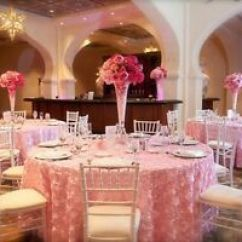 Chair Covers Wedding Ebay Kather Design 120