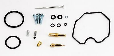 Honda Recon 250, 2016-2019, Carb / Carburetor Repair Kit