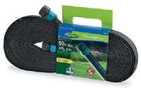 Green-Thumb-27050GT-5-8-x-50-ft-Flat-Fabric-Garden-Weeper ...