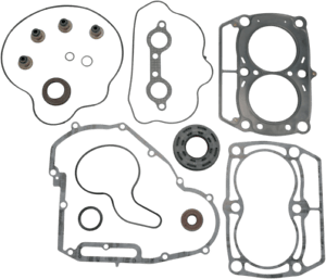 POLARIS 2010 Ranger 800 4x4 EFI Crew Moose Racing Gaskets