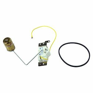 OEM NEW 1990-1997 Ford F-Series In Tank Fuel Sender