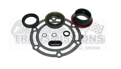 Transfer Case Gasket & Seal Kit GM Chevy NP261XHD NP263XHD