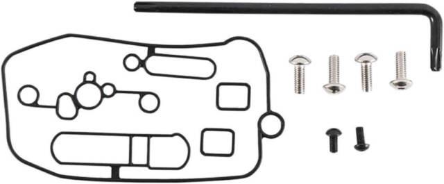 Moose Racing Mid Body Carburetor Gasket Kit for KTM ATV'S