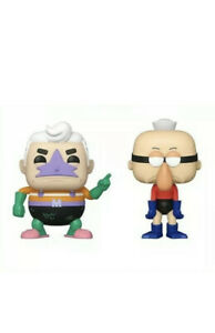 Mermaid Man Funko Pop : mermaid, funko, Funko, Spongebob, Barnacle, Mermaid, Shared, Pre-Order