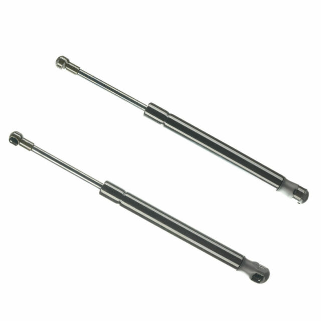 1Pair Fit Infiniti G35 2003-2008 Rear Trunk Lift Support