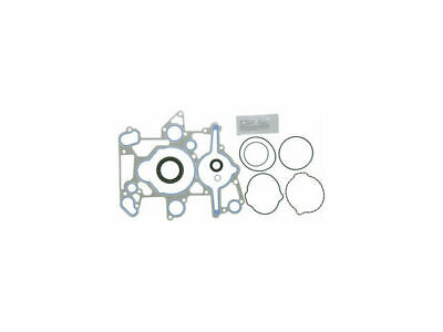 Fits 2003-2007 Ford F350 Super Duty Timing Cover Gasket