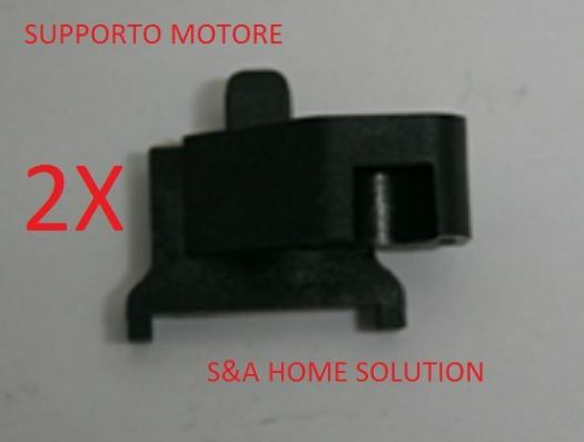 s l1600 - Appliance Repair Parts Hairdryer Parlux Mo32100 Support Spare Parts for 3200-3200-3000-2800 - Original