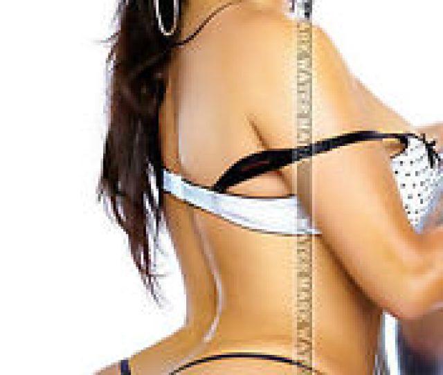 Image Is Loading Fridge Tool Box Magnet Pin Up Girl Hot