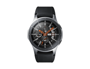 Samsung Galaxy Watch 46MM SM-R800 International Version Bluetooth Only