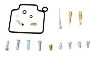 Carburetor Carb Repair Kit For 2013-2016 Honda CMX250C