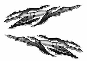 Honda CBR 1000RR 600RR F4I 250R CB 1000R Fireblade 500R