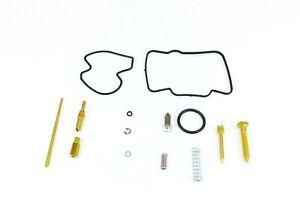 2FastMoto KTM Carburetor Repair Kit Rebuild 250 XC 300 XCW
