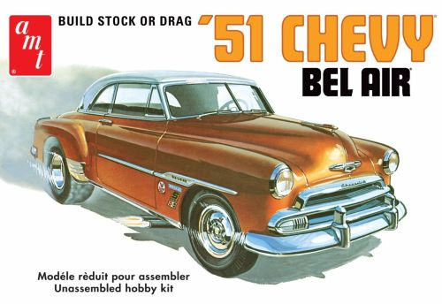 small resolution of 1951 chevy styleline wiring harness wiring library 1951 chevy styleline wiring harness