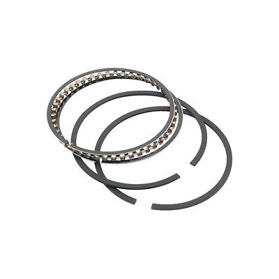 Wiseco 2008CD Piston Ring Set for Suzuki LT-80 QuadSport