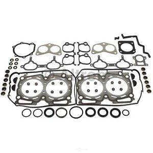 Engine Cylinder Head Gasket Set-DOHC, 16 Valves fits 96-97