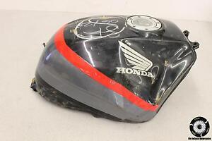 1993 Honda Cbr1000f Gas Tank Fuel Cell Petrol Reservoir CBR 1000 F 93   eBay