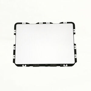Touchpad Trackpad 810-00149-A For MacBook Pro Retina 13