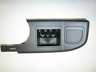 1985 ford f150 instrument cluster daily trending 2006 ford f350 fuse box diagram