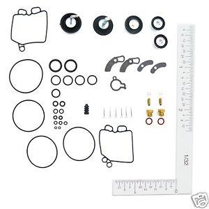 Walker Products 151094 Carburetor Repair Kit (K-2) HONDA